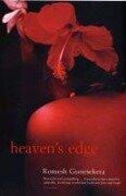Heaven's Edge - Romesh Gunesekera
