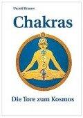 Chakras - Harald Knauss