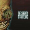 The Serenity Of Suffering (Deluxe) - Korn
