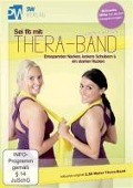 Sei fit mit Thera-Band - Kirsten Harms, Francielly Alves