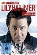 Lilyhammer - 1. Staffel -