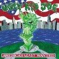 America's Least Wanted - Ugly Kid Joe
