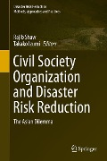 Civil Society Organization and Disaster Risk Reduction -