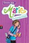 Marie im Familienchaos - Christine Fehér