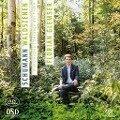 Kreisleriana / Waldszenen / Gesänge der Frühe - Robert Schumann