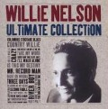Ultimate Collection - Willie Nelson