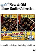The 2nd New & Old Time Radio Collection -