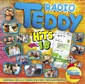 Radio TEDDY Hits Vol. 18 -