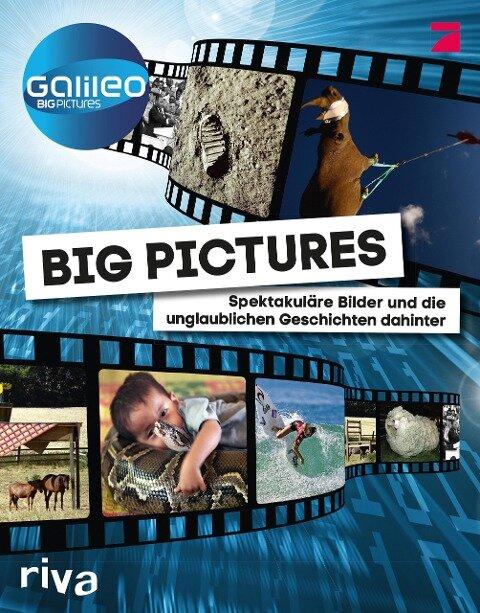 Big Pictures