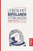 Leben mit bipolaren Störungen - Peter Bräunig