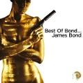 Best Of Bond...James Bond - Various