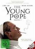 The Young Pope - Staffel 1 -