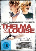 Thelma & Louise -