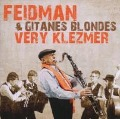 Very Klezmer - Giora Feidman