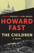 The Children - Howard Fast