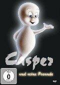 Casper Und Seine Freunde -