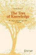 The Tree of Knowledge - Claudio Ronchi