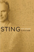 Die Songs - Sting