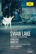 Schwanensee - R/Fonteyn Nurejew