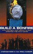 Build a Bonfire - Paul Hodson, Stephen North