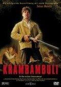 Krambambuli -