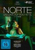 NORTE - Das Ende der Geschichte -