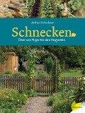 Schnecken - Arthur Schnitzer