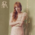 High As Hope. CD - Florence + The Machine