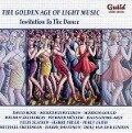 Invitation To The Dance - Linden/Freedman/Dumont/Davidson/Mayes/Torch