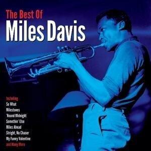 Best Of - Miles Davis