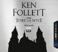 Die Tore der Welt - Ken Follett