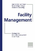 Facility Management - Dieter Lochmann