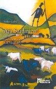 Ajù Sardinien! - Volker Luley