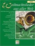 Weihnachtslieder aus aller Welt - Uwe Sieblitz