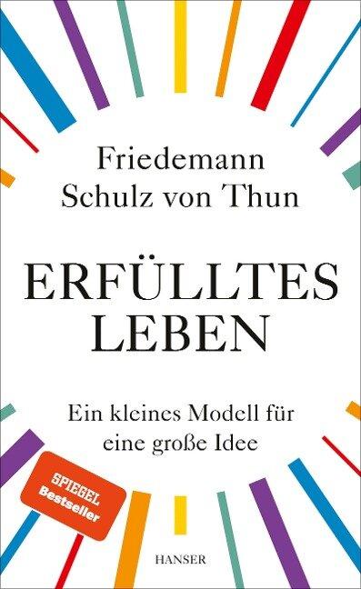Erfülltes Leben - Friedemann Schulz Von Thun