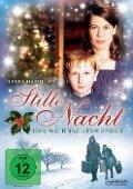 Stille Nacht - Das Weihnachtswunder - Roger Aylward, James Gelfand