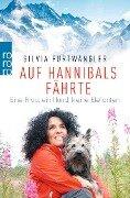 Auf Hannibals Fährte - Silvia Furtwängler