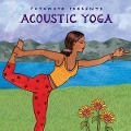 Acoustic Yoga - Putumayo Presents/Various