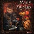 Maus & Mystik -