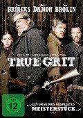 True Grit -