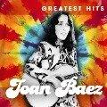 Greatest Hits - Joan Baez