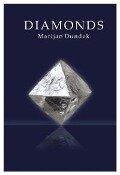 DIAMONDS - Marijan Dundek