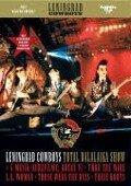 Leningrad Cowboys - Total Balalaika Show -