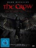 The Crow - Die komplette Serie -