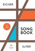 Song Book - Martin Suter, Stephan Eicher