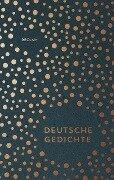 Deutsche Gedichte -