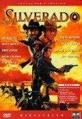 Silverado - Lawrence Kasdan, Mark Kasdan, Bruce Broughton