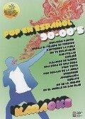Karaoke Pop en Espanol 90-00's - Various