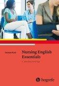 Nursing English Essentials - Yvonne Ford