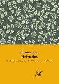 Heimatlos - Johanna Spyri